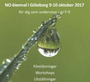 Affisch_NObiennal_Goteborg_200