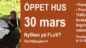 Oppethus30 mars_flow