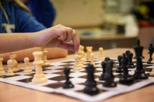 schack_1000